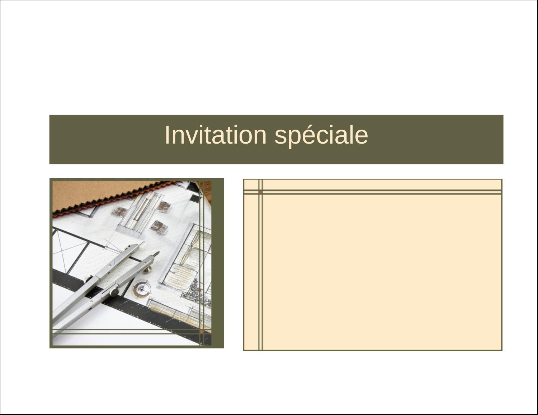 "4¼"" x 5½"" Cartes de notes - Arche 1"