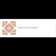 Concept Arc Orange