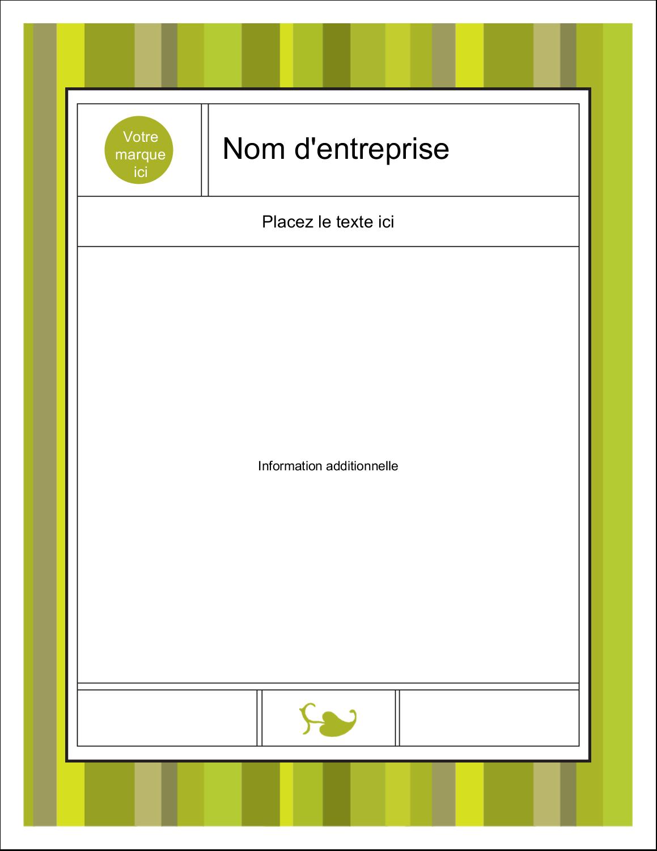 """5½"""" x 4¼"""" Carte Postale - Modernité"""