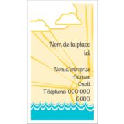Surfeur ru00e9tro