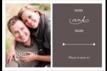 Réservez la date Étiquettes à codage couleur - gabarit prédéfini. <br/>Utilisez notre logiciel Avery Design & Print Online pour personnaliser facilement la conception.