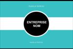 Bleu œuf d'oiseaux Cartes Et Articles D'Artisanat Imprimables - gabarit prédéfini. <br/>Utilisez notre logiciel Avery Design & Print Online pour personnaliser facilement la conception.