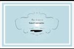 Charcuterie Cartes Et Articles D'Artisanat Imprimables - gabarit prédéfini. <br/>Utilisez notre logiciel Avery Design & Print Online pour personnaliser facilement la conception.
