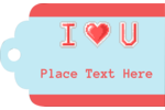 Program love into custom projects with pre-designed 8-Bit Love templates.
