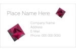 Get creative and easily customize business projects with Ruby Gem pre-designed templates.