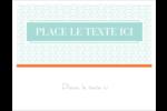 Savons Deco Cartes de notes - gabarit prédéfini. <br/>Utilisez notre logiciel Avery Design & Print Online pour personnaliser facilement la conception.