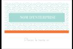 Savons Deco Badges - gabarit prédéfini. <br/>Utilisez notre logiciel Avery Design & Print Online pour personnaliser facilement la conception.