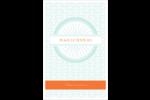 Savons Deco Cartes Et Articles D'Artisanat Imprimables - gabarit prédéfini. <br/>Utilisez notre logiciel Avery Design & Print Online pour personnaliser facilement la conception.