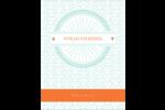 Savons Deco Carte Postale - gabarit prédéfini. <br/>Utilisez notre logiciel Avery Design & Print Online pour personnaliser facilement la conception.