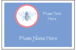 Create a little buzz around custom projects with pre-designed Honey Bee templates.