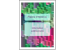 Architecture Minecraft Étiquettes rectangulaires - gabarit prédéfini. <br/>Utilisez notre logiciel Avery Design & Print Online pour personnaliser facilement la conception.