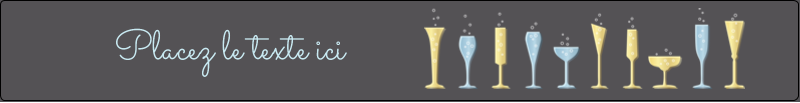 Les gabarits Coupes pour votre prochain projet Étiquettes enveloppantes - gabarit prédéfini. <br/>Utilisez notre logiciel Avery Design & Print Online pour personnaliser facilement la conception.