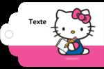 Prendre une note Étiquettes imprimables - gabarit prédéfini. <br/>Utilisez notre logiciel Avery Design & Print Online pour personnaliser facilement la conception.