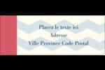 Anniversaire « Still Do » Étiquettes D'Adresse - gabarit prédéfini. <br/>Utilisez notre logiciel Avery Design & Print Online pour personnaliser facilement la conception.