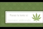 Marie-Jeanne Carte d'affaire - gabarit prédéfini. <br/>Utilisez notre logiciel Avery Design & Print Online pour personnaliser facilement la conception.