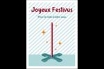 Les gabarits Festivus pour votre prochain projet Étiquettes rectangulaires - gabarit prédéfini. <br/>Utilisez notre logiciel Avery Design & Print Online pour personnaliser facilement la conception.