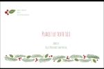 Les gabarits Guirlande pour votre prochain projet des Fêtes Étiquettes d'expédition - gabarit prédéfini. <br/>Utilisez notre logiciel Avery Design & Print Online pour personnaliser facilement la conception.