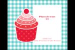 Ensemble pour petits gâteaux Étiquettes d'expédition - gabarit prédéfini. <br/>Utilisez notre logiciel Avery Design & Print Online pour personnaliser facilement la conception.