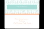 Savons Deco Étiquettes d'expédition - gabarit prédéfini. <br/>Utilisez notre logiciel Avery Design & Print Online pour personnaliser facilement la conception.