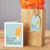 Avery<sup>®</sup> Cartes de notes pour imprimantes à jet d'encre - Avery<sup>®</sup> Cartes de notes