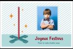 Les gabarits Festivus pour votre prochain projet Cartes de souhaits pliées en deux - gabarit prédéfini. <br/>Utilisez notre logiciel Avery Design & Print Online pour personnaliser facilement la conception.