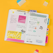 Easy Ways to Add Fun to Your Bullet Journal
