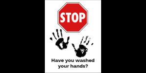 Stop & Wash