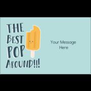 Best Pop Around