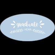Grad Script
