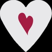 Our Valentine